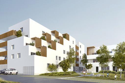 B5b © Jacques Boucheton Architecte