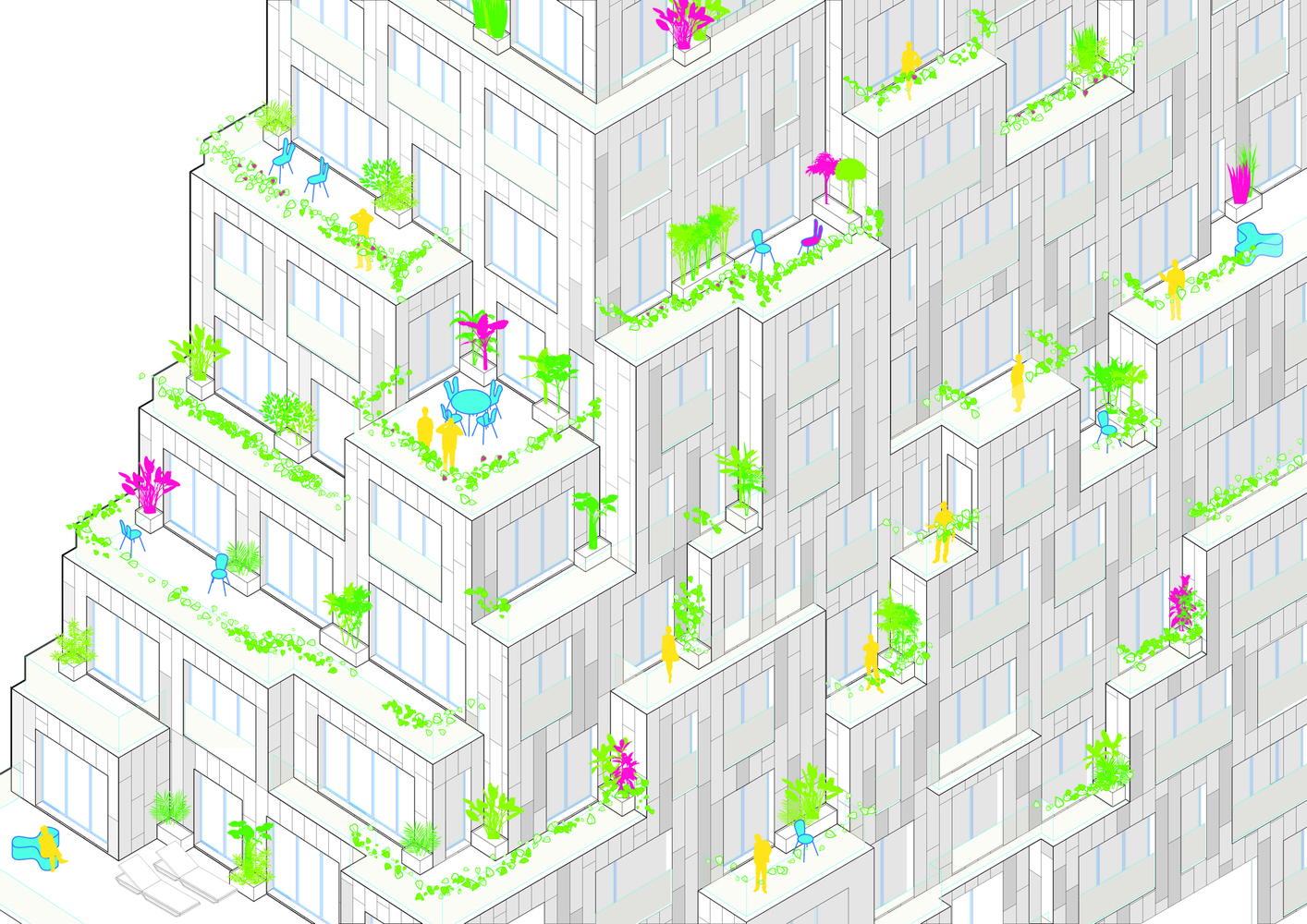 Mvrdv rzo terraces 01hr