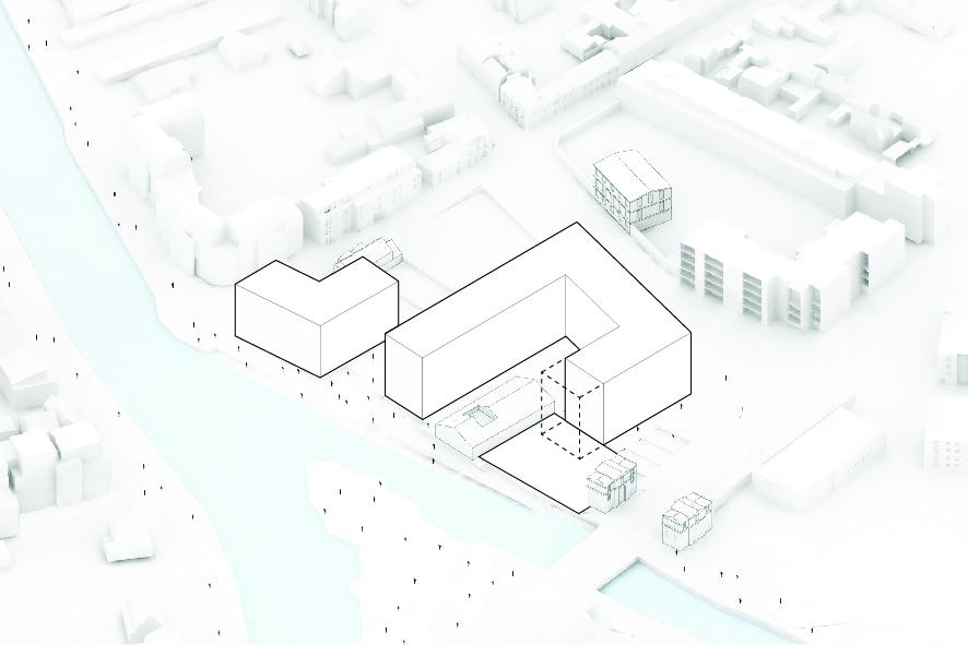 Mvrdv story 03