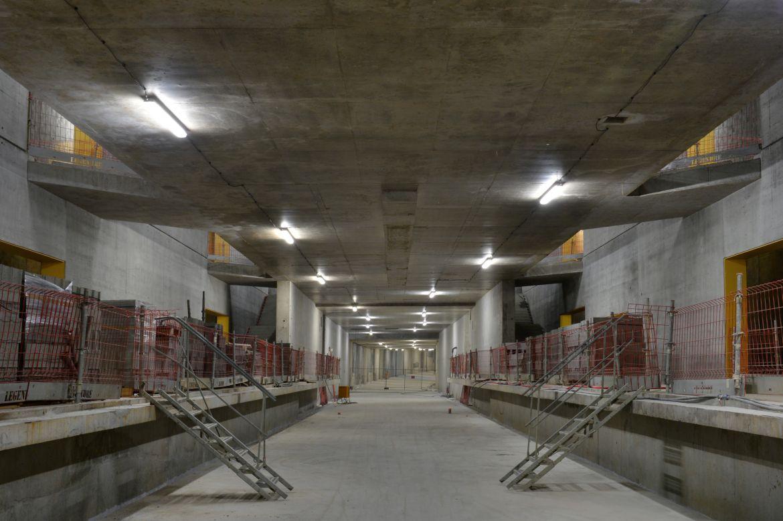 Station saint jacques gaite chantier 20161207 4 jl aubert